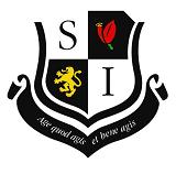 San Isidro Delta School